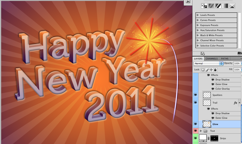 Index of /images/making-a-3d-new-year-wallpaper-in-photoshop
